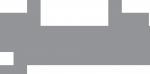 logo-glocalis