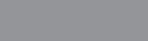 logo_artek-gris