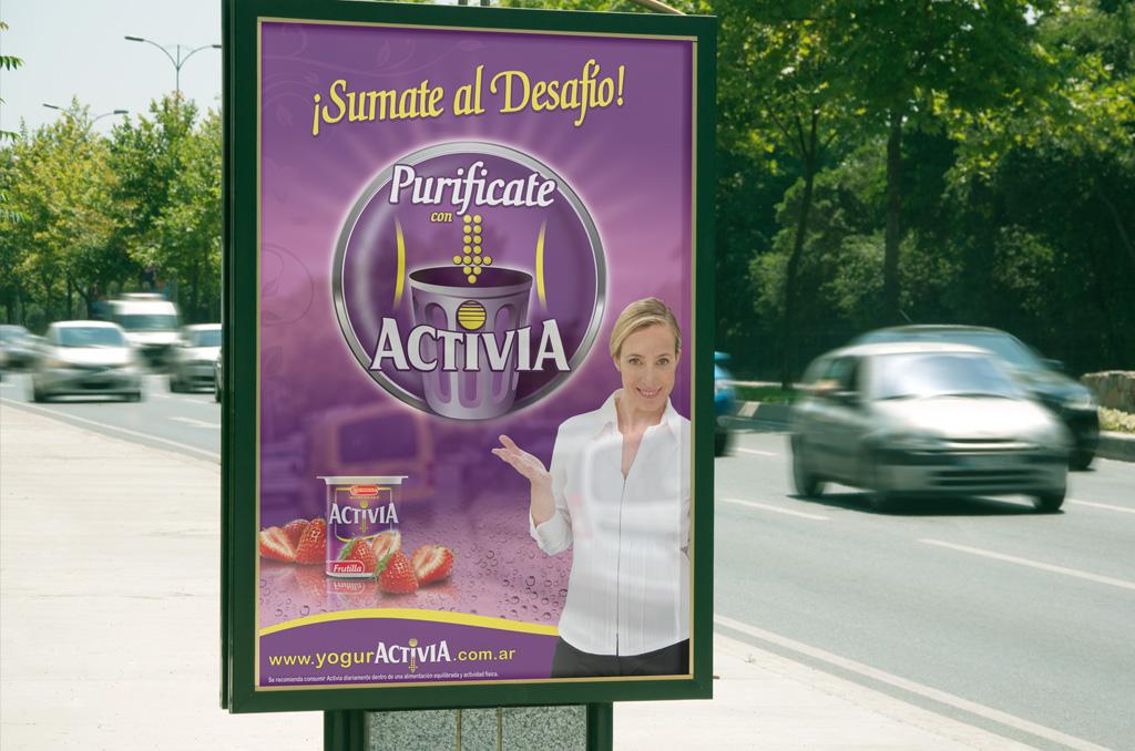 activia2