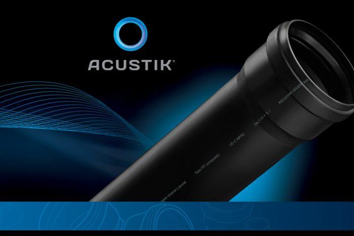 acustik1