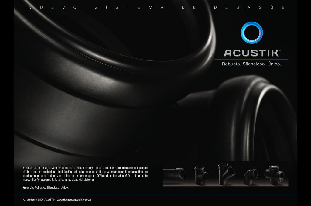 acustik2