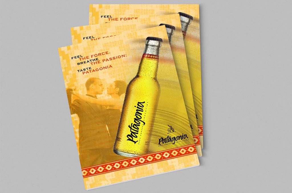 cerveza-patagonia2