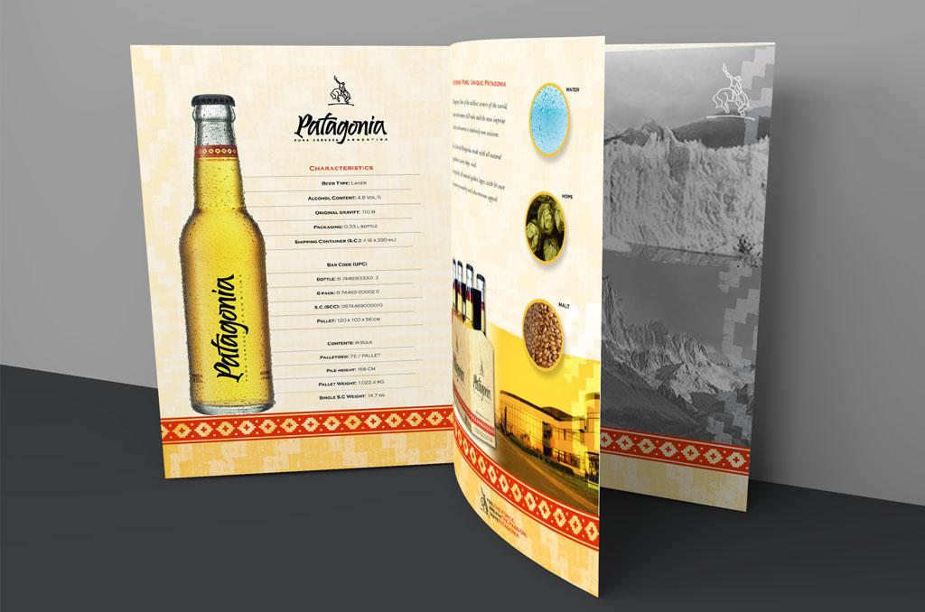 cerveza-patagonia3