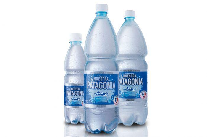 nuestra-patagonia1