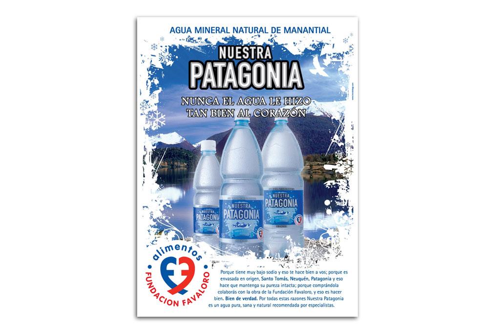 nuestra-patagonia2