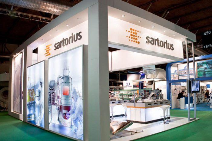 sartorius1