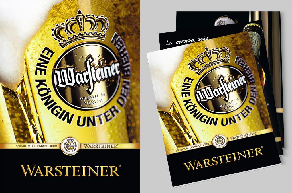 warsteiner1